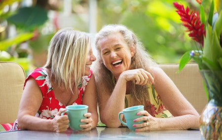 Article Image: 5-surprising-ways-your-friends-benefit-your-health