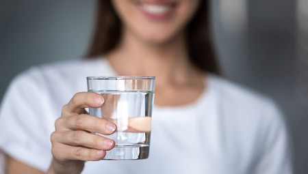Article Image: staying-hydrated-better-sleep