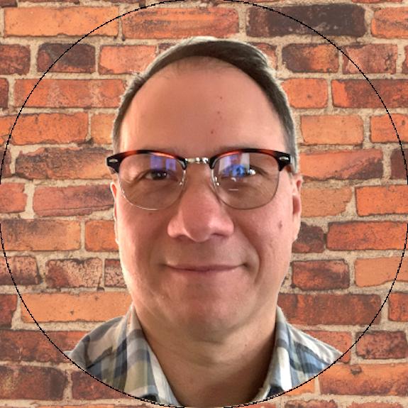 Dan Liliedahl - Chief Technology Officer