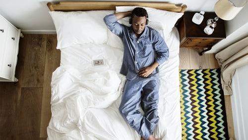 Article Image: la-meilleure-bo-a-l-heure-du-coucher