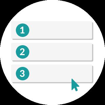 Step 4 Complete Registration Image